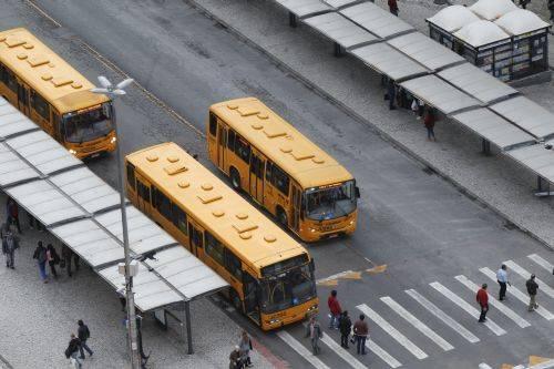 Foto: Daniel Castellano/Gazeta do Povo.