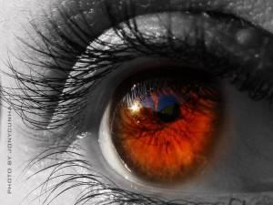 Autismo - Imagem fornecida por Google Imagens sem restrição de uso.