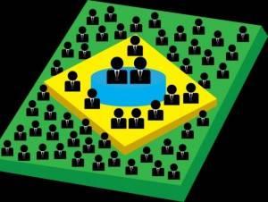 (fonte: Gazeta do Povo)