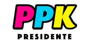 PPK vence eleições no Peru e a internet brasileira não está reagindo bem