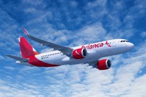 Avianca Brasil responde concorrentes com encomenda de 62 Airbus A320neo