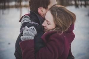 11e6f9074 5 motivos que fariam uma pessoa se apaixonar por você