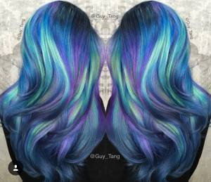Fonte: @guy_tang Instagram