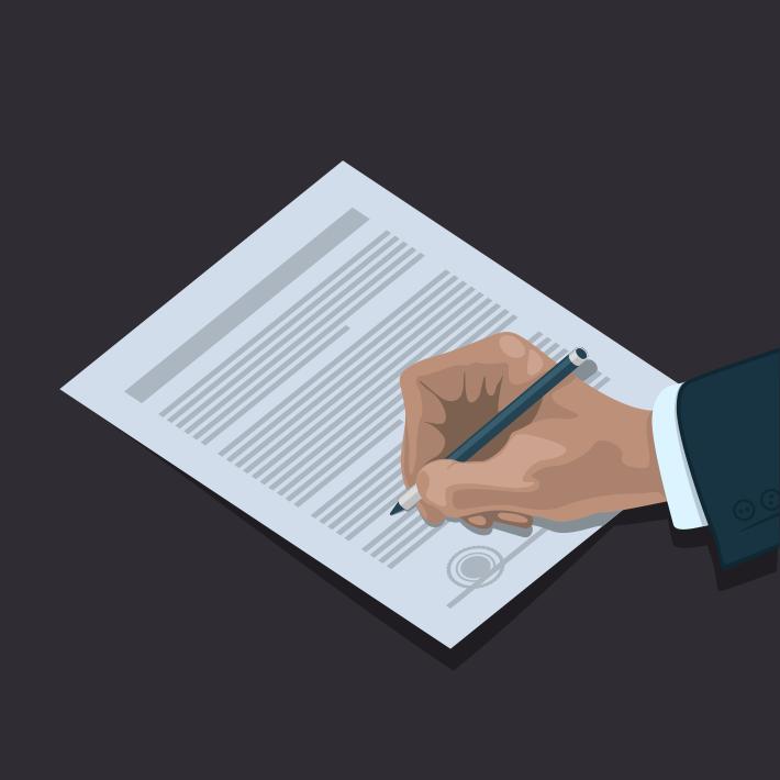 Projeto propõe emendas impositivas para os vereadores de Carnaíba-PE