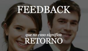 Página 'Português para Executivos' faz traduções hilárias do mundo corporativo