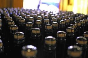 Villagio Grando produz vinhos que batem de frente com estrangeiros que chegam por aí