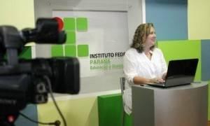 Greca indica assessora de Fernanda Richa para presidir a FAS