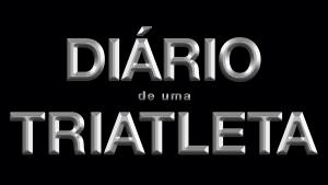 Diário de uma triatleta – Avaliação física.