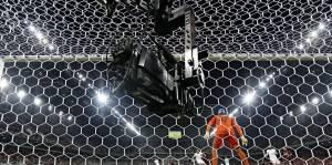 Atlético e Coritiba acertam detalhes para transmitir Atletiba pela internet
