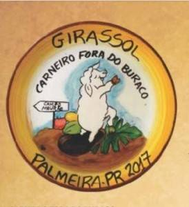 """""""Carneiro fora do buraco"""" é o novo Prato da Boa Lembrança do Girassol"""