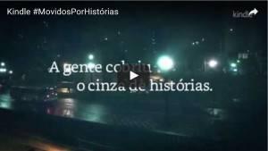 Amazon critica muros cinzas e Doria rebate provocação