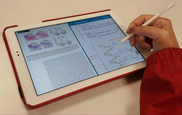 Produtividade em tablets: meus apps favoritos (iOS, Android e Windows)