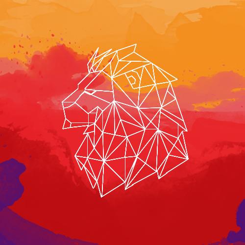 Austro lança 'Colors', primeiro EP do projeto Be Lion