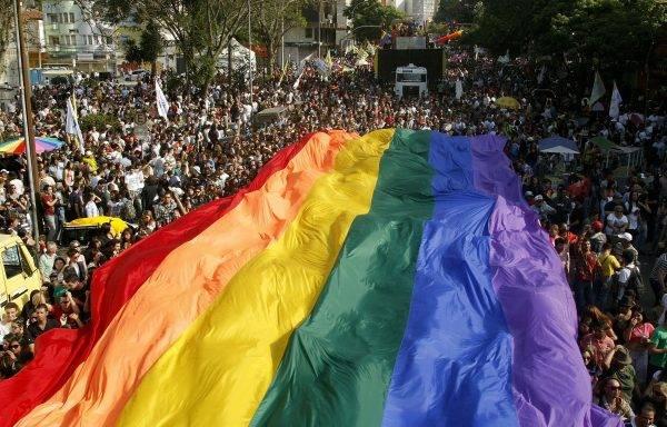 Foto: Hugo Harada/ Agencia Noticias Gazeta do Povo.