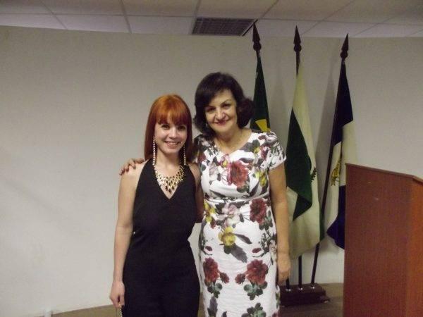 Autora da Lei do Autismo fala sobre acompanhante escolar especializado