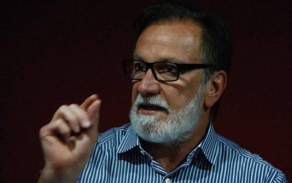 Osmar Dias se afasta de Beto e critica aumento do pedágio
