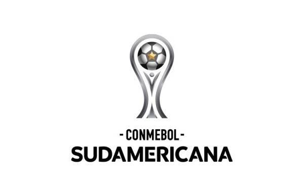 Copa Sul-Americana 2018 terá seis clubes brasileiros na primeira fase.