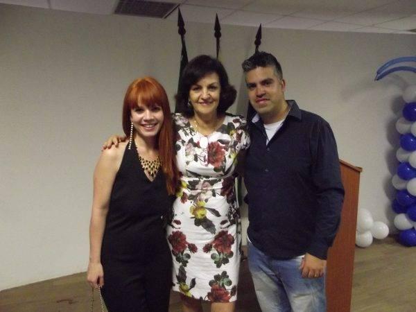 Entrevista: Berenice Piana, autora da Lei do Autismo