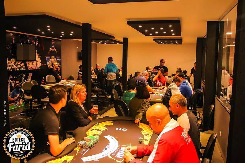 Argosy casino lawrenceburg ky