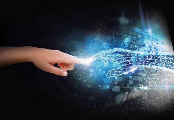 Tecnologias disruptivas e inovadoras avançam na Quarta Revolução Industrial