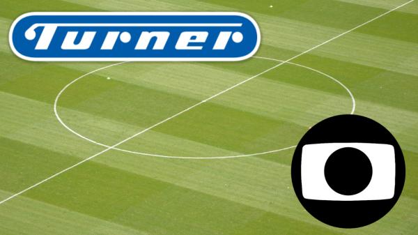 Grupo Globo (SporTV) e Turner (Esporte Interativo) lutam pelos direitos em tv fechada do Brasileirão a partir de 2019.