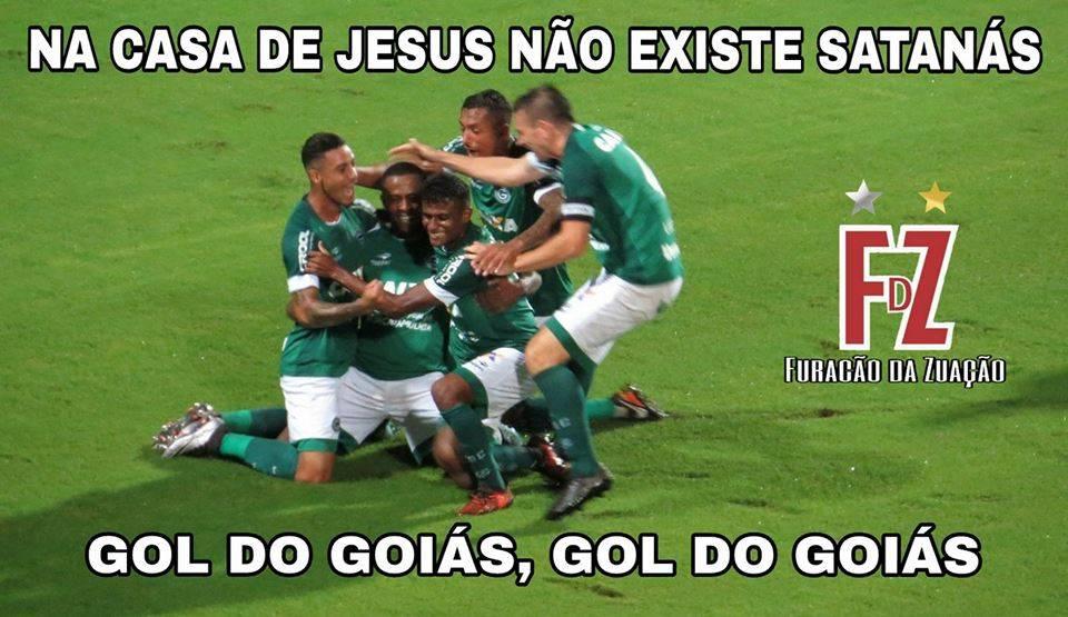 Os Memes Da Eliminacao Do Coritiba Na Copa Do Brasil