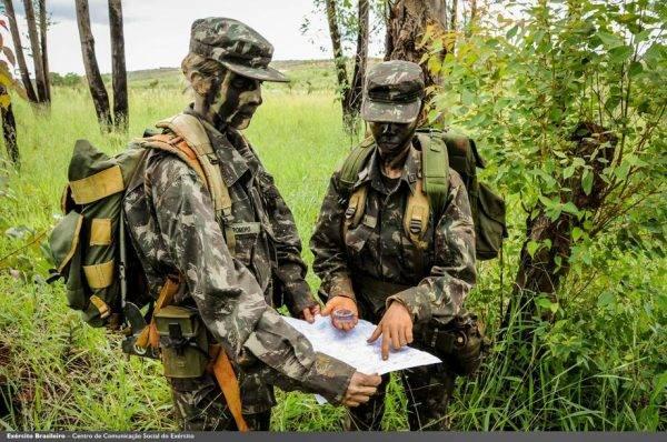 A Invejável Previdência Das Filhas De Militares Pensões Custam R 6 Bilhões Por Ano