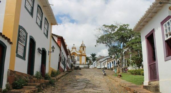 O mês de junho começa com 30 concursos abertos no estado de Minas Gerais. (Foto: Sergio Pacheco/Pixabay)
