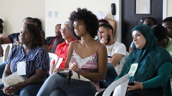Professores(as) trabalhando juntos(as) pela equidade racial nas escolas: sonho distante, utopia ou realidade difundida?