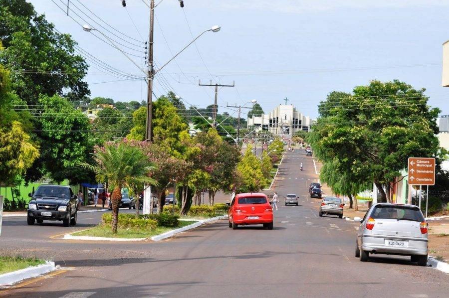Ibema Paraná fonte: media.gazetadopovo.com.br
