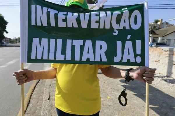 Brasil era melhor no tempo dos militares? Dados de inflação e salário mostram que não