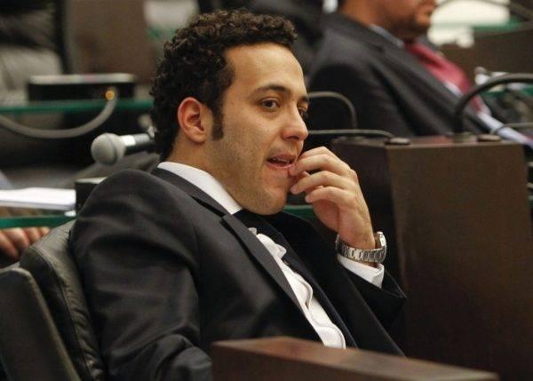 Assembleia pagou R$ 86 mil a deputados que não foram às sessões