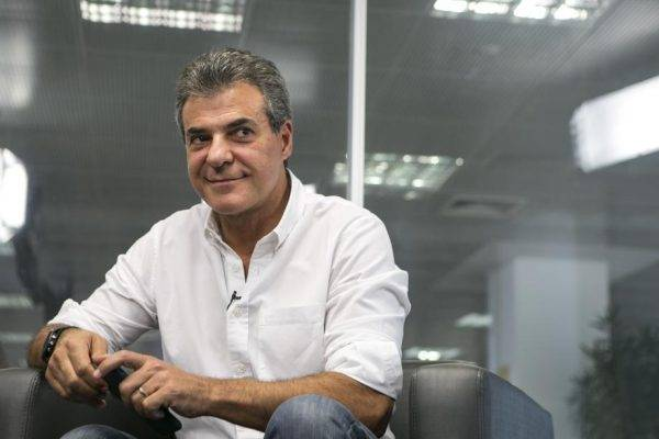 Apesar de tudo, Beto Richa deve fazer seu sucessor no Paraná
