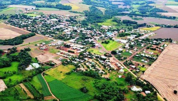 Bela Vista da Caroba Paraná fonte: media.gazetadopovo.com.br