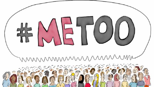 Tempos modernos: grandes maestros, abuso sexual, ostracismo