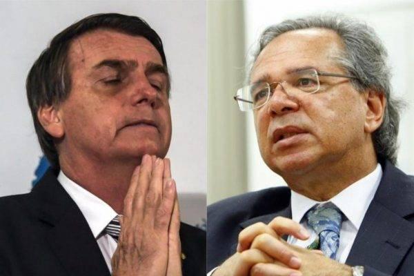 Crédito da foto: Apu Gomes/AFP e Hugo Harada/Gazeta do Povo
