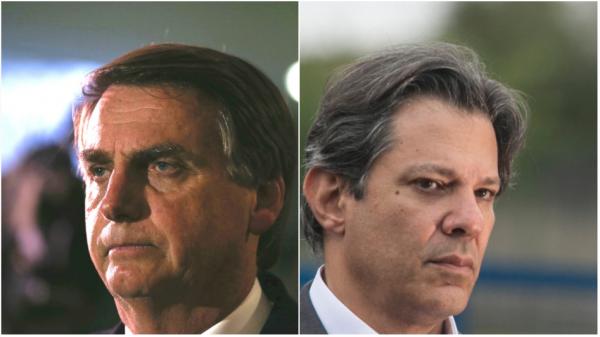 Fotos: Fábio Rodrigues Pozzebom/ABr e Marcelo Andrade/Gazeta do Povo