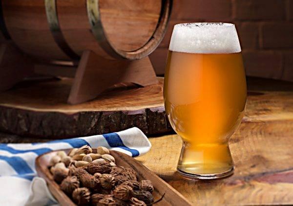 Cerveja-IPA-cervejarias-ciganas-curitiba