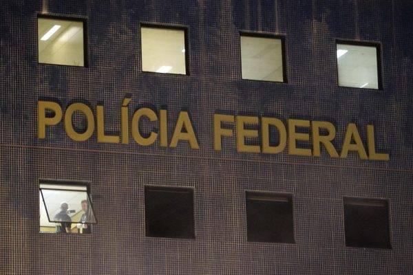 Crédito da foto: Daniel Caron/Gazeta do Povo