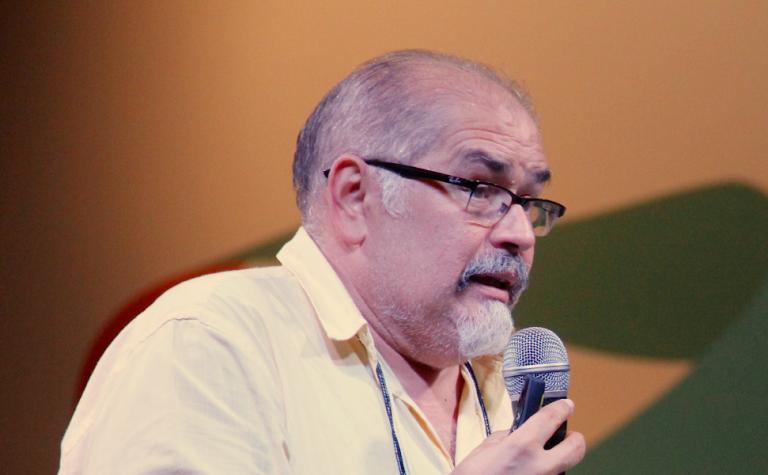 Polarização com Bolsonaro explica alta rejeição de Marina, diz porta-voz da  Rede