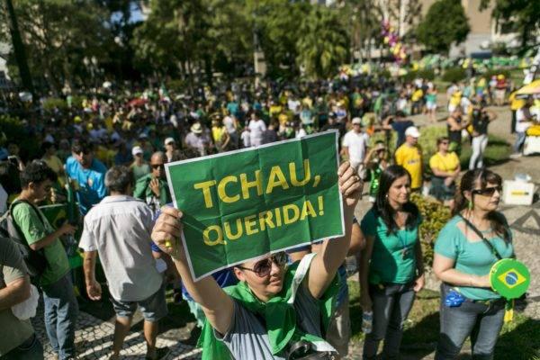 Foto: Marcelo Andrade/Arquivo Gazeta do Povo