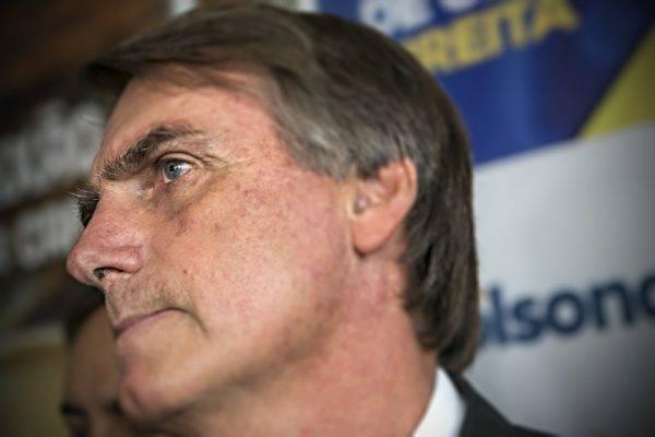 Políticos do PR aderem a Bolsonaro pensando em 2020. Será que funciona?
