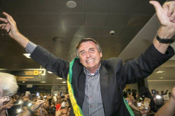 Foto: Marcelo Andrade/Gazeta do Povo