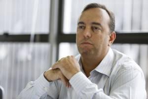 Diário da política: o delegado está com tudo; Greca pede grana a Bolsonaro