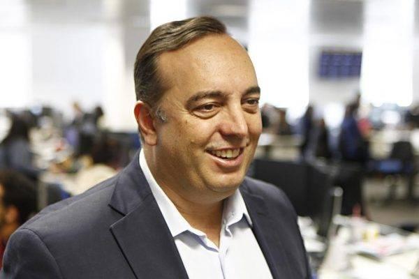 Diário da política: Francischini não deve ir com Bolsonaro; Greca desmente que vá mal