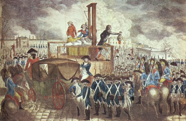 Reprodução/Wikimedia Commons