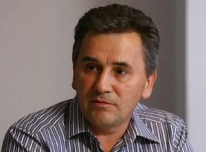 Diário da política: Deonilson delata ou não?; João Arruda vai até Ciro Gomes