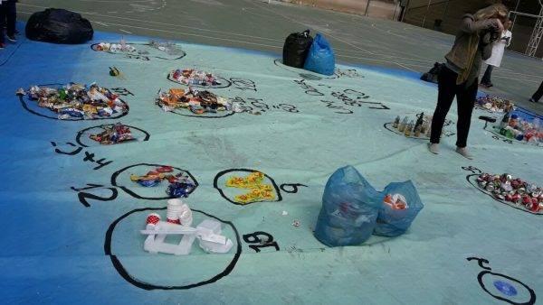 Lixo e consumo consciente: descartar corretamente é uma questão de educação