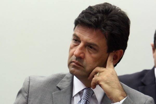 Vinicius Loures/Agência Câmara