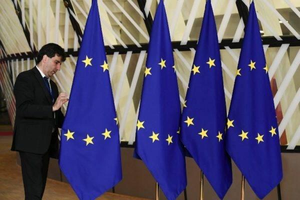 Foto: Philippe Lopez / AFP
